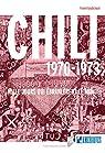 Chili 1970-1973 par Gaudichaud