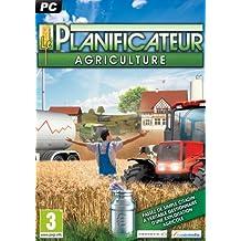 The Planner - Farming  [Téléchargement]