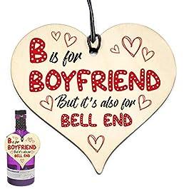 #904 – Cuore in legno per San Valentino, compleanno per lui, idea regalo per fidanzato