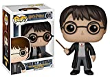 Funko 5858 Harry Potter Pop Vinyl Figure
