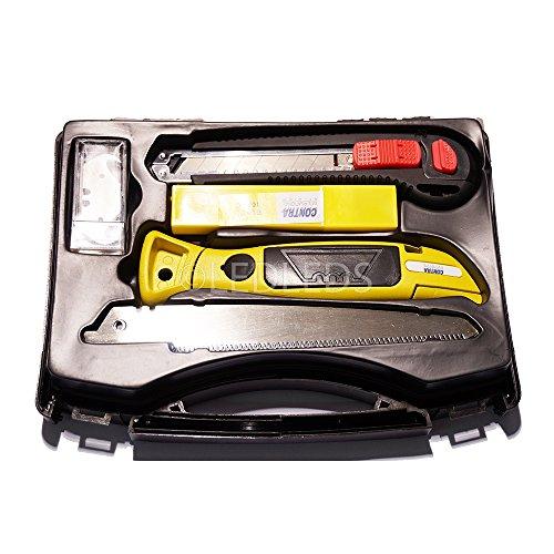 kit-30-pezzi-seghetto-taglierino-cutter-con-lame-per-legno-plastica-cartongesso