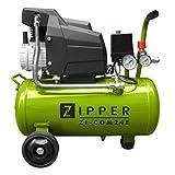 Zipper ZI-COM24E Kompressoren, 560x250x550