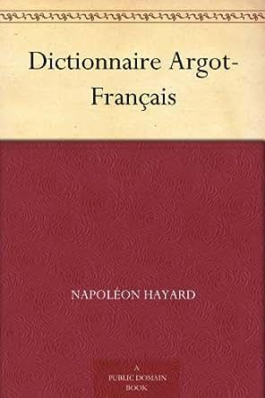 histoire de france pour les nuls epub books