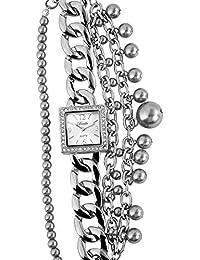 Brèda UH1020 - Reloj de pulsera mujer