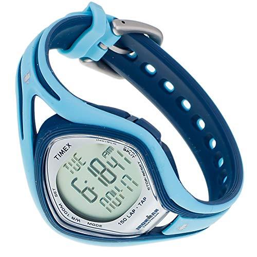 Timex Donne IRONMAN SLEEK Digitale Informale Di quarzo Reloj T5K288