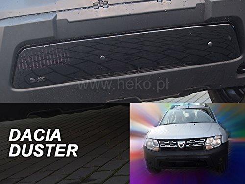Déflecteur d'Air pour Dacia Duster 5D 2010r.