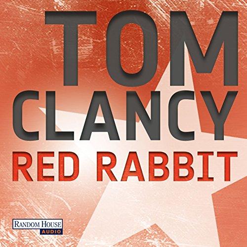 Jack Ryan, Folge 3: Red Rabbit - Ein Jack Ryan Roman, Kapitel 207 -