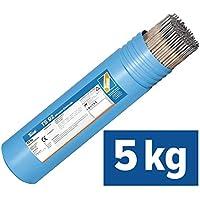 HYUNDAI S-6010.D Stabelektroden Elektroden Schwei/ßen MMA div.Gr/ö/ße VPE 5kg Gr/össe:2.5 x 300 mm
