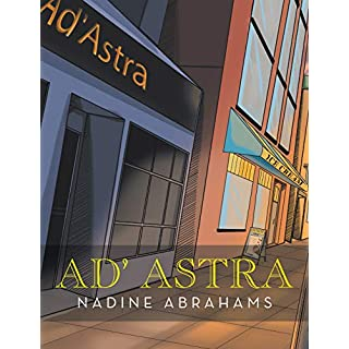 Ad' Astra