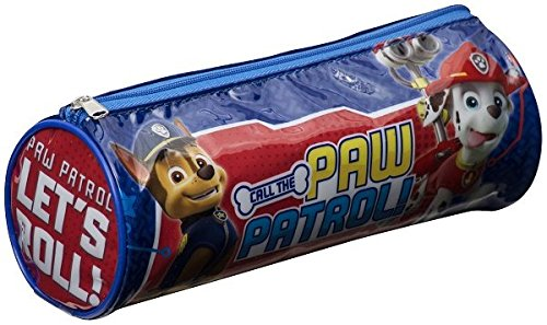nickelodeon-paw-patrol-tube-pencil-case-for-kids-back-to-school