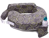 Best My Brest Friend Breastfeeding Pillows - My Brest Friend Original Pillow, Fireworks Review