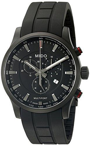 mido-m0054173705120-swiss-multifort-chrono-quartz-watch-m0054173705120