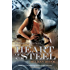 Heart of Steel (Iron Seas Book 2)