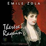 Therese Raquin (English Edition) - Format Kindle - 1,02 €
