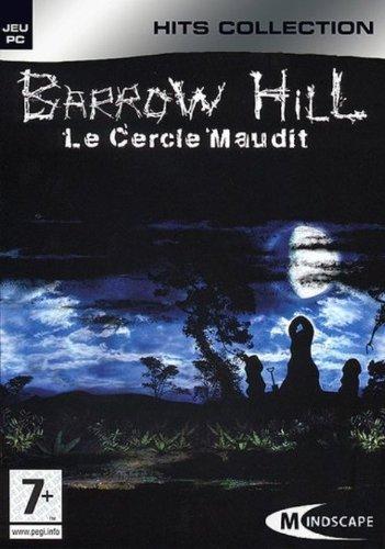 barrow-hill-le-cercle-maudit-edizione-francia