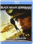 Black hawk derribado [Blu-ray]...