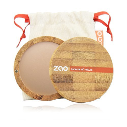 zao-mineral-cooked-powder-bronzing-powder-organic-ecocert-certified-and-cosmacbio-certified-natural-