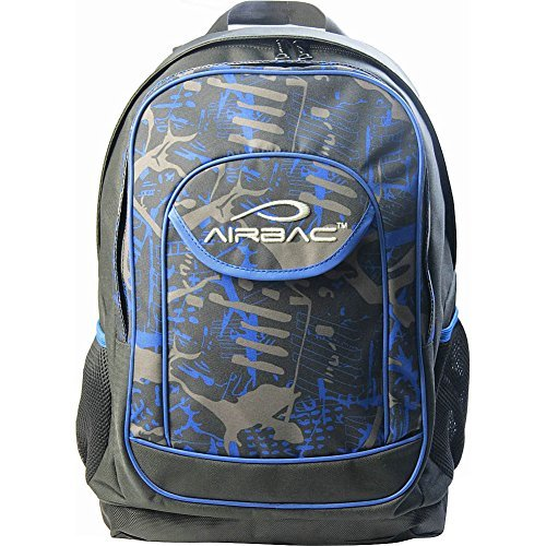 airbac-blue-groovy-backpack-bag