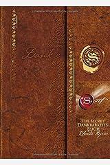 The Secret - Dankbarkeitsbuch Gebundene Ausgabe