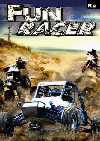 Fun Racer
