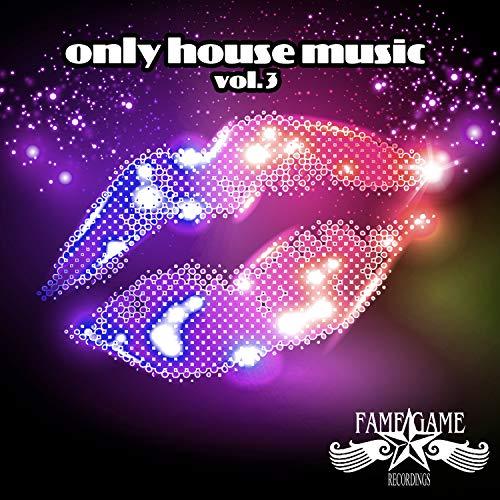 Dirty Helene (Cloudg8 Remix)