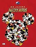 Image de Disney: 80 Jahre Micky Maus