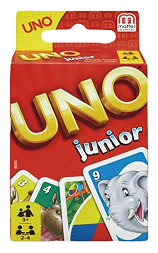 uno-52456-junior-card-game