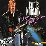 Chris Norman -