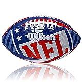 Junior Football - NFL