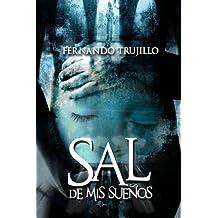 2 resultados para Libros : Juvenil : Ciencia ficción y fantasía : Fernando Trujillo Sanz