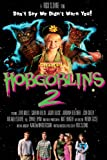 Hobgoblins 2 [DVD] [Region 1] [US Import] [NTSC]