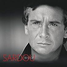 Best Of Sardou