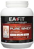 EAFIT Pure Whey Chocolat 750 g