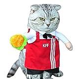 Best Alfie Pet Toys - Alfie Pet by Petoga Couture - Kade The Review