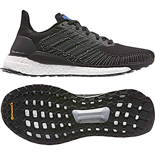 Adidas SolarBOOST 19 Women's Zapatillas para Correr - AW19-42