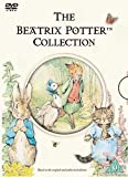 The Beatrix Potter Collection [DVD]
