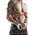 Rescue (Second Chance Novels Book 1)