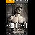 Shot to Hell (Four Horsemen MC Book 7)