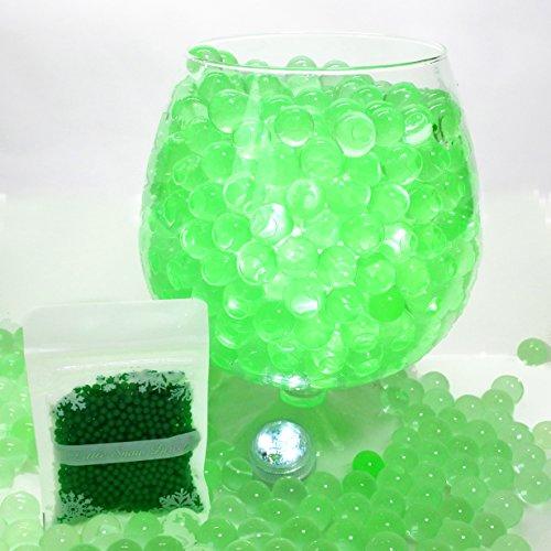 20g-Aqua-Water-Crystal-Beads-Crystal-Soil-Gems-Bio-Gel-Balls-Wedding-Vase-Decoration-Waterproof-LED-Light-Included