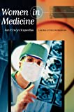 Women in Medicine: An Encyclopedia