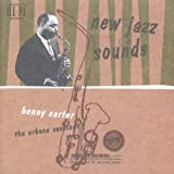 New Jazz Sounds:Urbane Session
