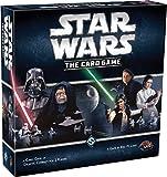 Fantasy Flight Games Star Wars: The Card Game