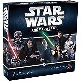 Edge Entertainment - Star Wars caja básica, juego de mesa (EDGSWC01)