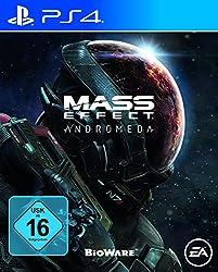 von Eletronic ArtsPlattform:PlayStation 4Erscheinungstermin: 23. März 2017Neu kaufen: EUR 67,00