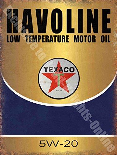 havoline-aceite-de-motor-texaco-garaje-vintage-metal-cartel-de-acero-para-pared-acero-15-x-20-cm