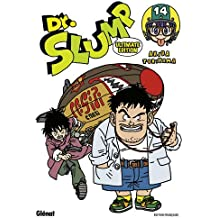 Dr Slump - Perfect Edition Vol.14