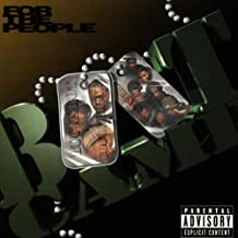 For The People by Boot Camp Clik (1997-06-11)