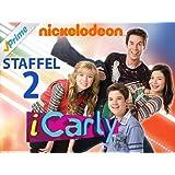 iCarly - Staffel 2 [dt./OV]