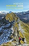 Agenda Montagne : Randonnées insolites et spectaculaires