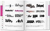 Logo Design... Ansicht